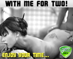 with me for two enjoy (9)