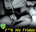 fuck me friday 4