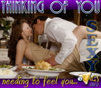 thinking of you (119)