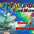 179486-Happy-Monday-Have-A-Great-Day
