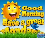 259567-Good-Morning-And-Have-A-Great-Monday