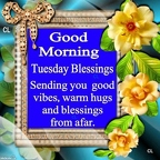783a0115c6f0c29f210f63b695d3fe84--good-morning-tuesday-good-morning-quotes
