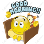 162853-Good-Morning-Smiley