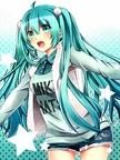 496a75f22850620f1bad41dd797654d0--miku-kawaii-kawaii-anime-girl