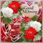 137332-Good-Morning-Hello-Friend