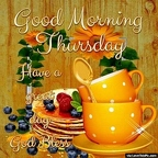 228477-Good-Morning-Thursday-Have-A-Great-Day