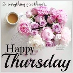 240357-In-Everything-Give-Thanks-Happy-Thursday