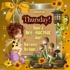 248804-Thursday-Have-A-Bee-Autiful-Day