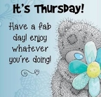 297805-It-s-Thursday-Have-A-Fab-Day