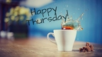 happy-thursday-images-HD1