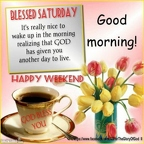 254973-Blessed-Saturday-Good-Morning-Happy-Weekend