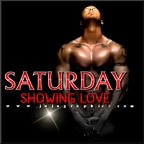 Saturday-showing-love-3