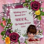 66328-Wishing-You-A-Blessed-New-Week-