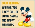 204079-Good-Morning-Wishes