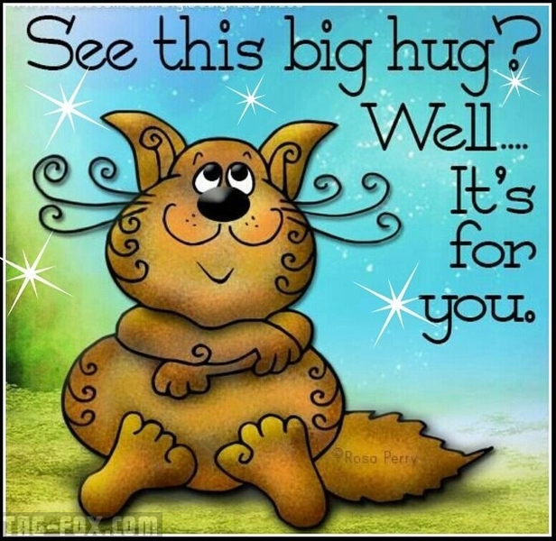 253168-See-This-Big-Hug-Well-It-s-For-You-.jpg