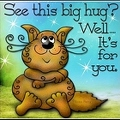 253168-See-This-Big-Hug-Well-It-s-For-You-