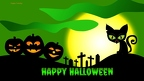 Wallpapers of Happy Halloween Day 2016 Halloween Day HD Wallpapers