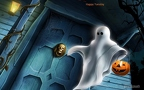halloween-wallpaper-scary-ghost