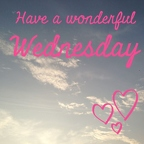 bb791999868918ad118632ac7b653ddf--happy-wednesday-quotes-wednesday-hump-day
