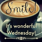 84d11776ff31ee0b65599151b2189d37--happy-wednesday-quotes-wednesday-morning