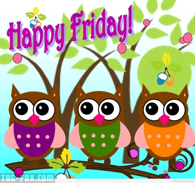happy-friday-quotes-funny-happy-friday-clipart-cartoon-20140904120643-540855d351495.jpg