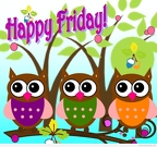 happy-friday-quotes-funny-happy-friday-clipart-cartoon-20140904120643-540855d351495
