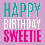 original happy-birthday-sweetie