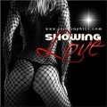 Showing-love-116