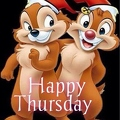 0885421d9a3e8c744bfc43adb2b6ff9d--happy-thursday-quotes-happy-thursday-pictures