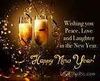 225786-Wishing-You-Peace-Happy-New-Year