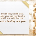 happy-new-year-2018-istock 650x400 81514715092