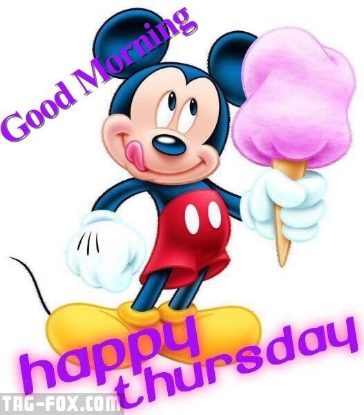212204-Mickey-Mouse-Good-Morning-Happy-Thursday.jpg