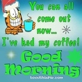 221026-Funny-Garfield-Good-Morning-Quote