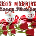 209196-Good-Morning-Happy-Thursday-Hearts-And-Coffee