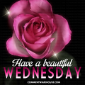 wednesday-have-a-beautiful-day
