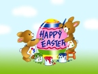 happy-easter-message-2018