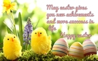 Happy-Easter-Wishes-1