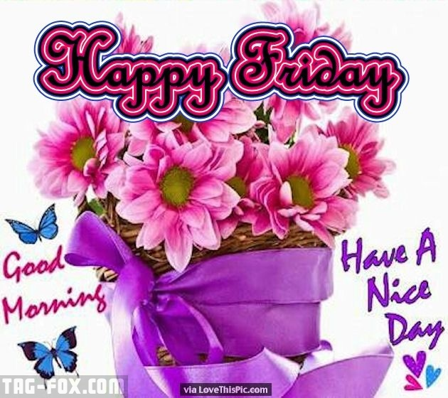 242872-Friday-Flowers-Good-Morning.jpg