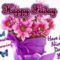 242872-Friday-Flowers-Good-Morning
