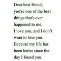 20a01c9421a232757ab084931d4b8045--to-my-best-friend-dear-friend
