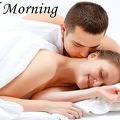 romantic-good-morning-wallpaper