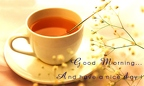 Good-Morning-With-Cup-OF-Tea