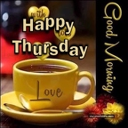 264701-Happy-Thursday-Good-Morning-Love