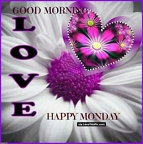 254097-Good-Morning-Love-Happy-Monday