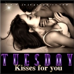 Tuesday-kisses-for-you-4