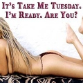 Its-Take-Me-Tuesday-Sexy-Graphic