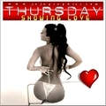Thursday-showing-love-3