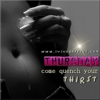 Thursday-come-quench-your-thirst-2