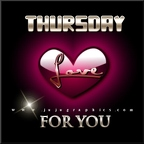 Thursday-love-for-you