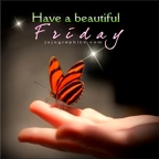 Have-a-beautiful-Friday-2